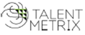 Talent-Metrix