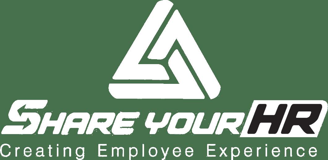 ShareYourHR Logo